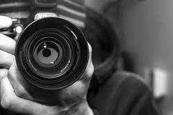 Avis aux passionné(e)s de photo