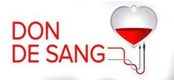 Don de sang à l'école communale de Prayon-Centre