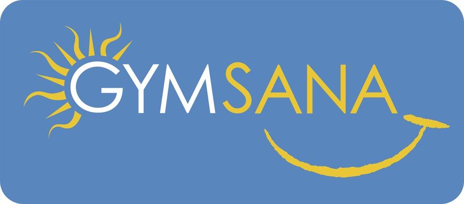 logo gymsana