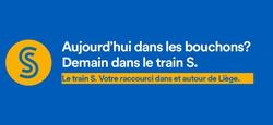 Train S