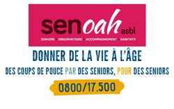 Asbl Senoah