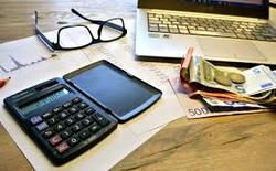Déclarations fiscales : permanences du SPF Finances