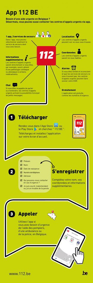 infographie metro FR 112be