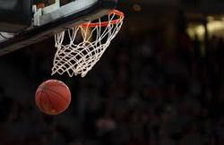 Stage de basket RBC Prayon