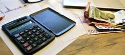 Déclarations fiscales : annulation des permanences en 2020