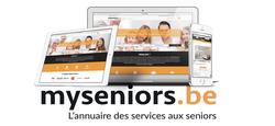 MySeniors.be : une plateforme web dédiée aux seniors