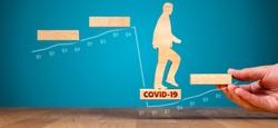 Octroi d'une aide Covid ponctuelle hiver du gouvernement wallon sur les compteurs à budget gaz et électricité