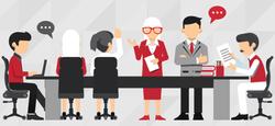 Renouvellement CCATM : 2ème appel à candidature