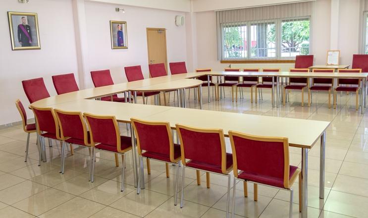 Retour sur le Conseil communal du 2 mars 2020