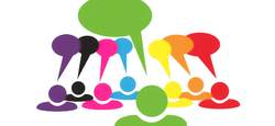 Vidéo du conseil communal du lundi 20/09/2021