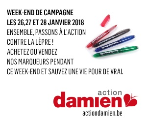 banner web 300x250 fr action damien