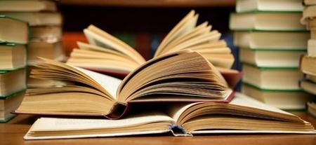 Fermeture de la bibliothèque de Prayon le 15 et le 16 août 2019