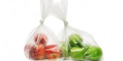 Interdiction des sacs plastiques à usage unique