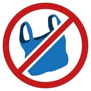 sac interdit