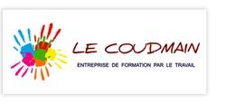 Séance d'information EFT Le Coudmain