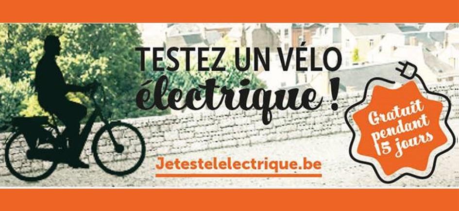 veloelectrique