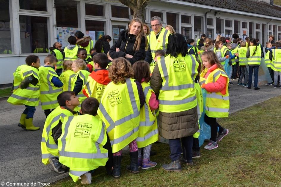 Bewapp2017-écoles-_0002.jpg