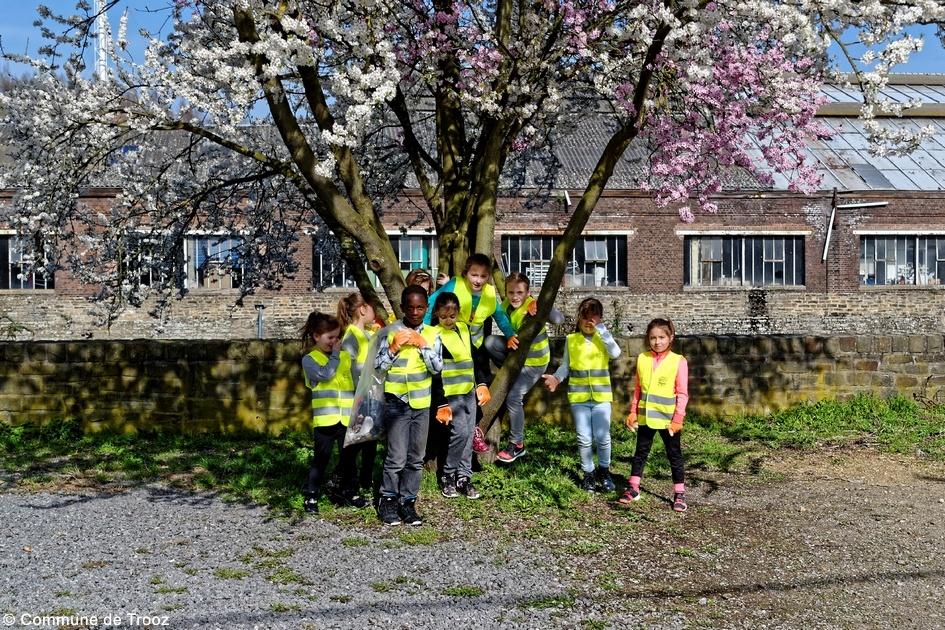 Bewapp2017-écoles-_0060.jpg