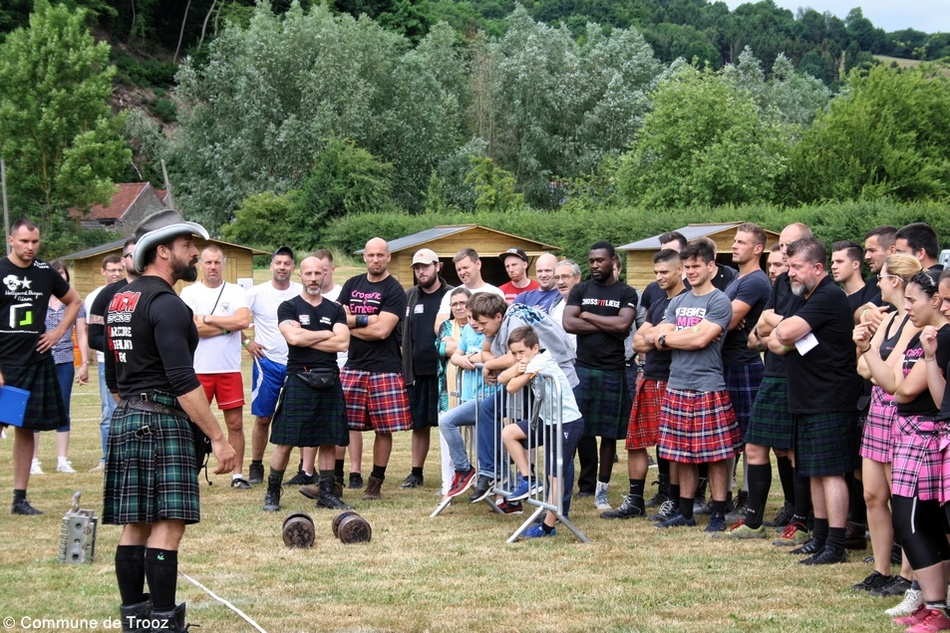 2017-06-25-Highlandsgames064.jpg