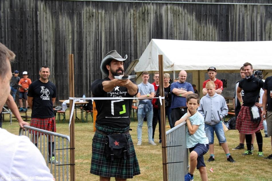 2017-06-25-Highlandsgames066.jpg