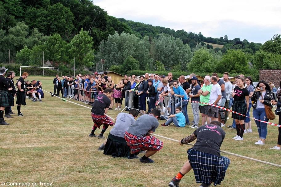 2017-06-25-Highlandsgames071.jpg