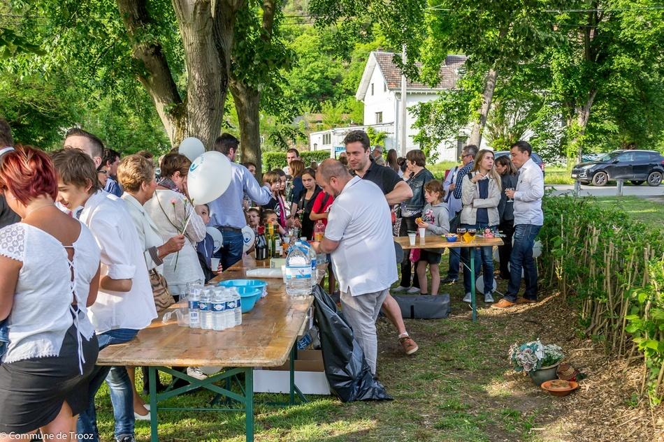 2017-05-24-Marcheblanche022.jpg