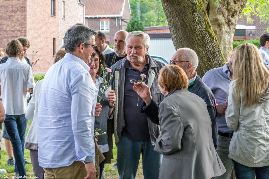 2017-05-24-Marcheblanche026.jpg