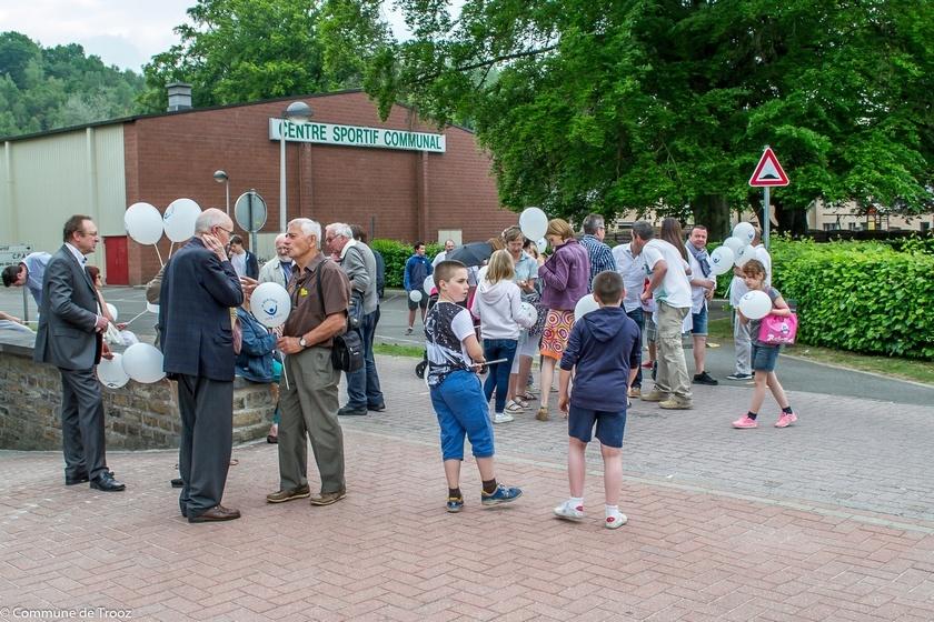 2017-05-24-Marcheblanche029.jpg