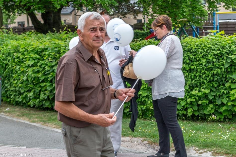 2017-05-24-Marcheblanche030.jpg
