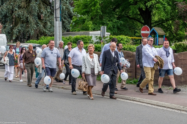 2017-05-24-Marcheblanche033.jpg