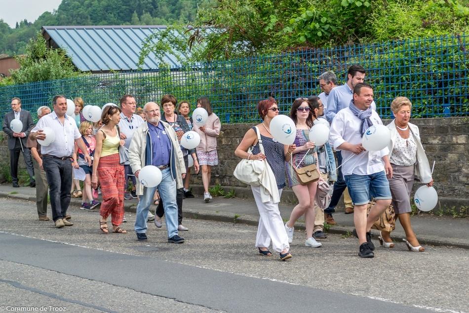2017-05-24-Marcheblanche050.jpg
