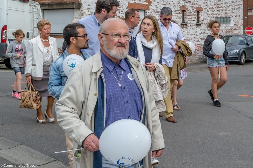 2017-05-24-Marcheblanche055.jpg