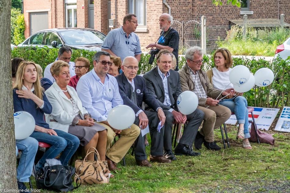 2017-05-24-Marcheblanche067.jpg