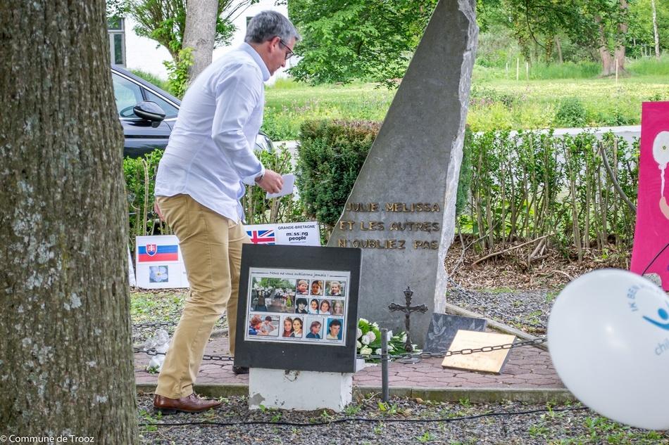 2017-05-24-Marcheblanche073.jpg