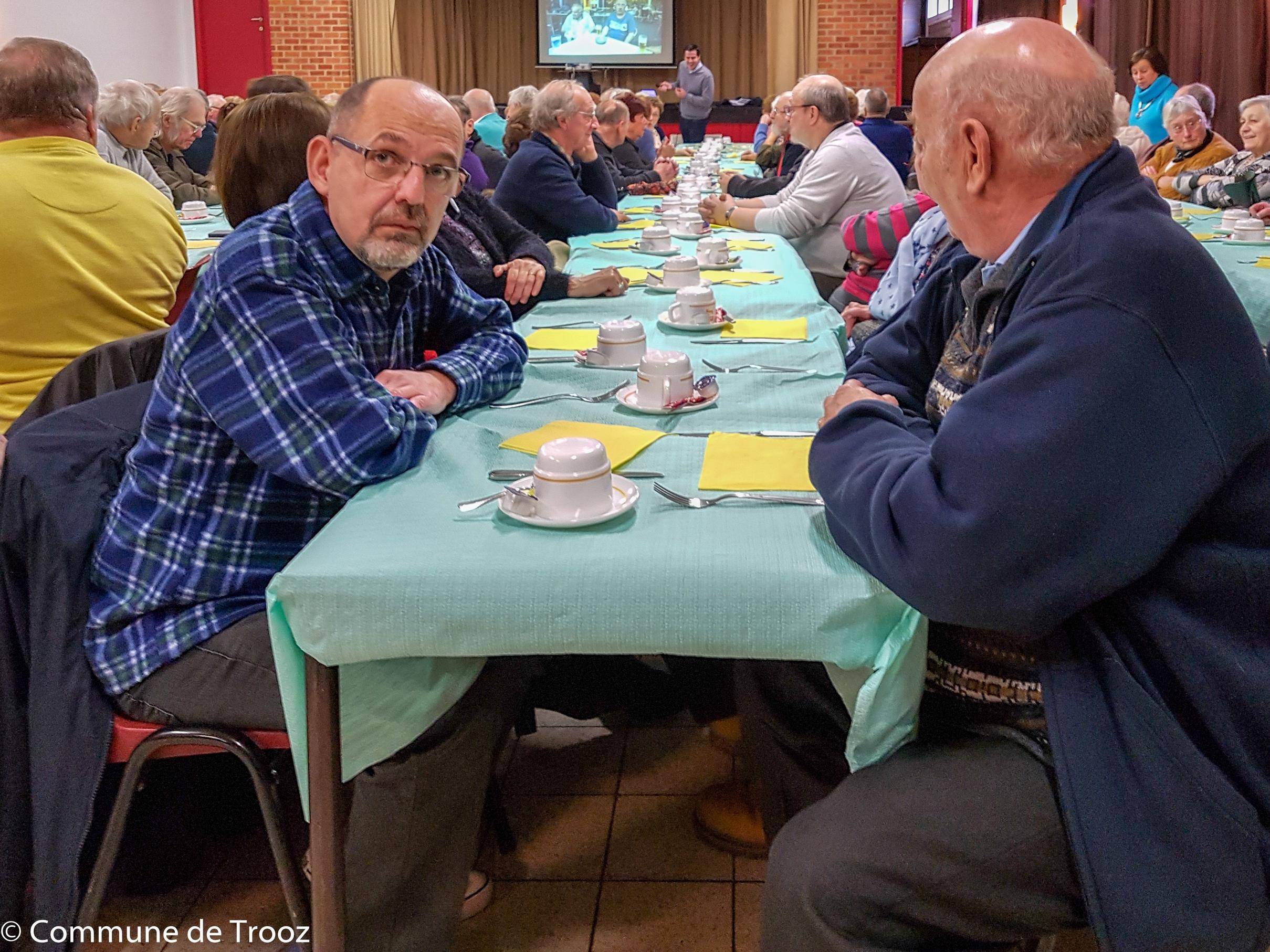 gouter-des-pensionnes-2018-14 (Copier).jpg