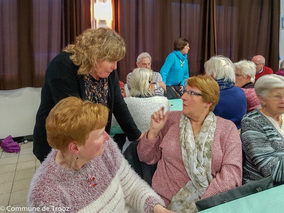 gouter-des-pensionnes-2018-23 (Copier).jpg