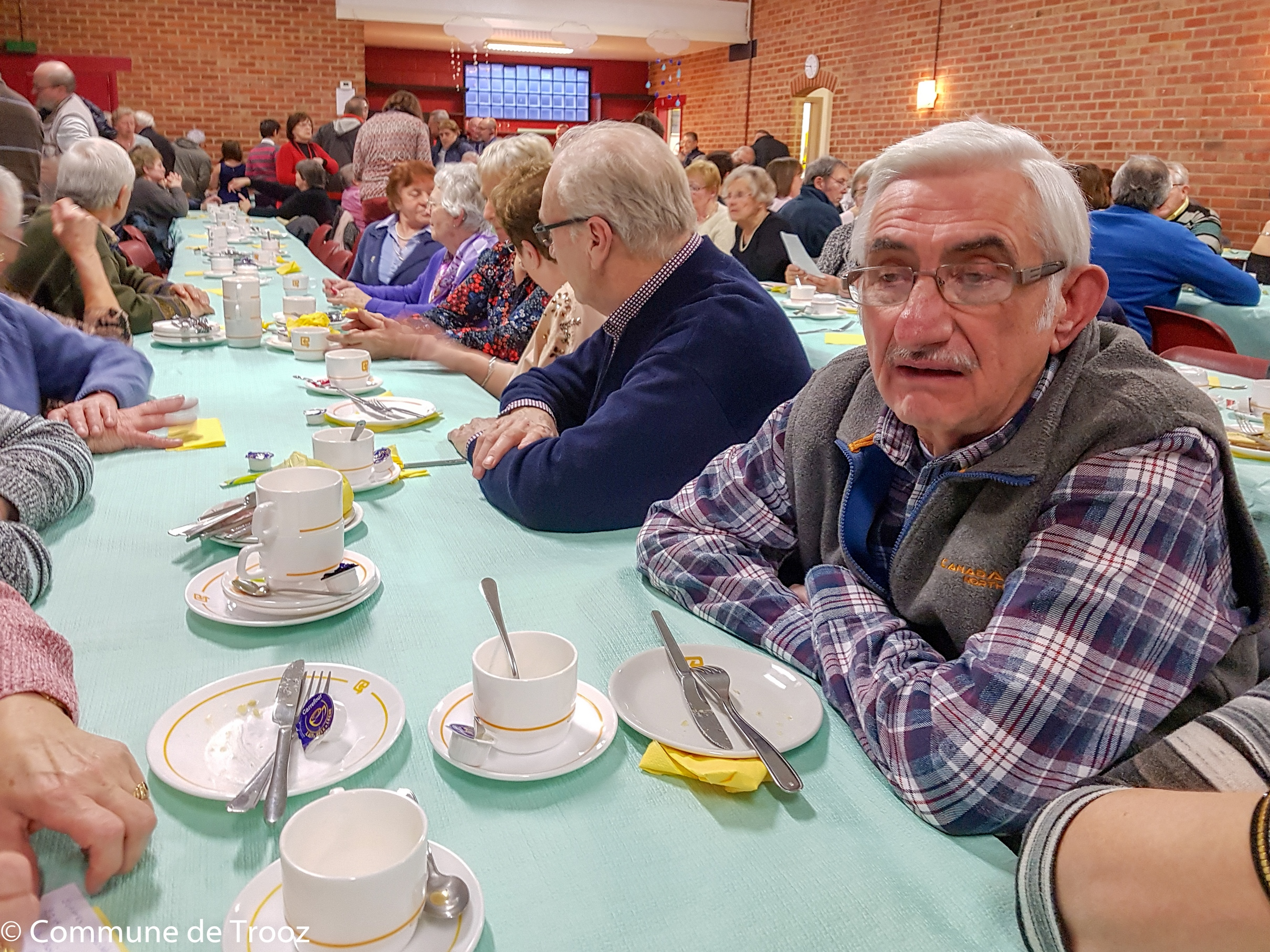 gouter-des-pensionnes-2018-25 (Copier).jpg