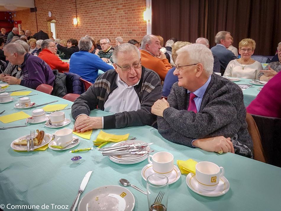 gouter-des-pensionnes-2018-26 (Copier).jpg