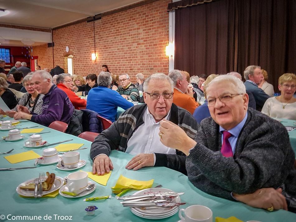 gouter-des-pensionnes-2018-27 (Copier).jpg