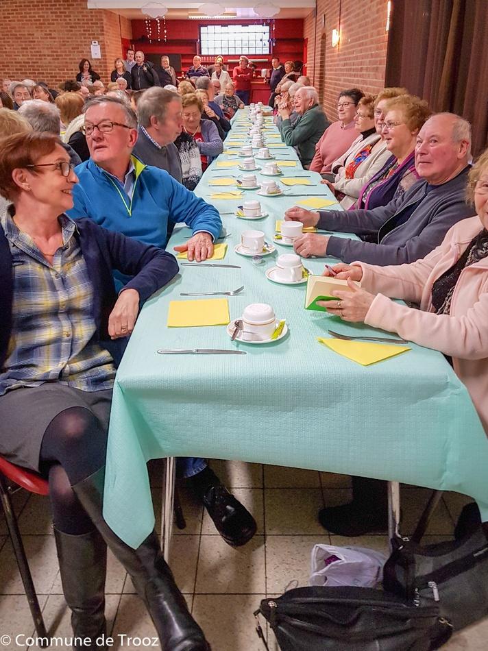 gouter-des-pensionnes-2018-7 (Copier).jpg