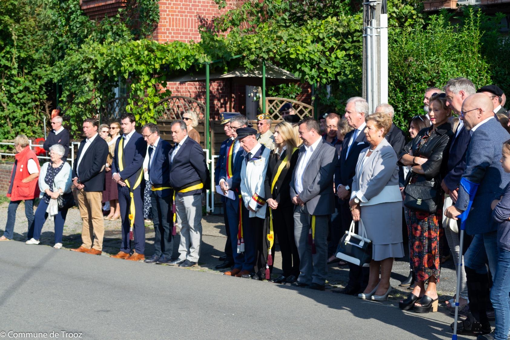 commemoration-foret-2018-038.jpg