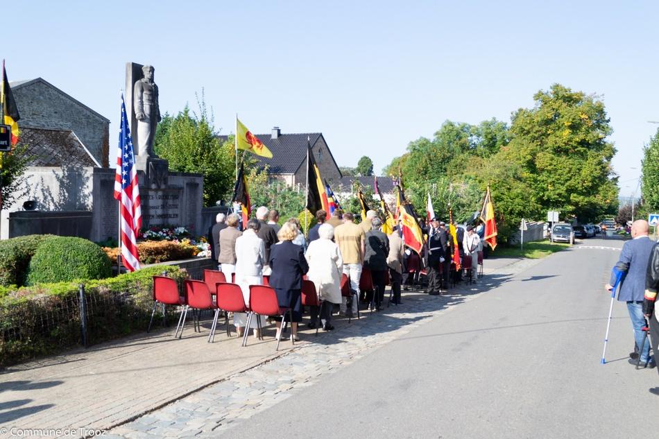 commemoration-foret-2018-082.jpg