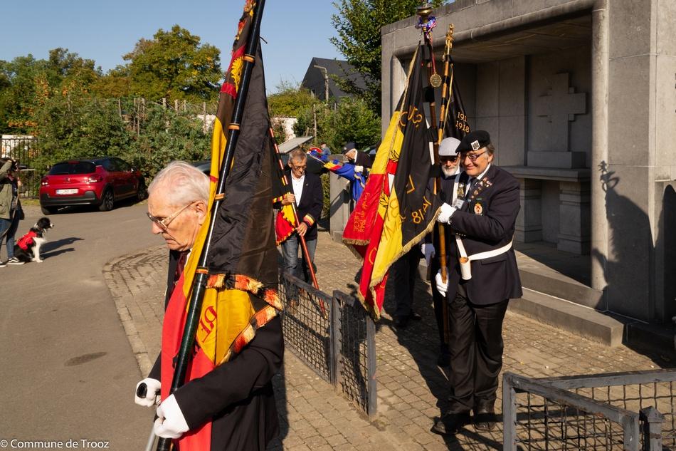 commemoration-foret-2018-085.jpg