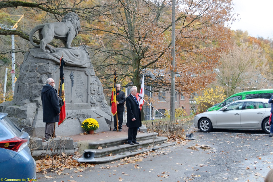 commemoration11novembre-2018-08.jpg