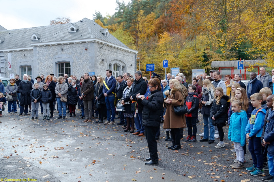 commemoration11novembre-2018-09.jpg