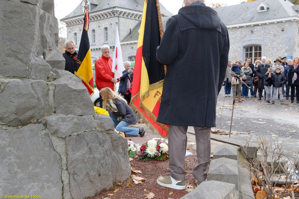 commemoration11novembre-2018-14.jpg