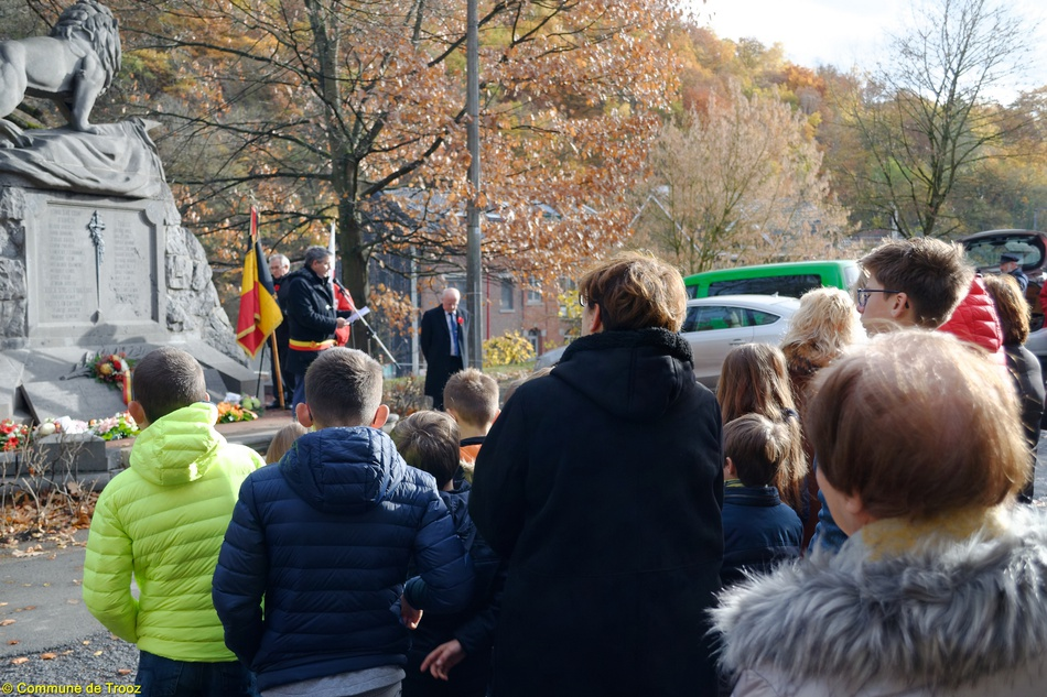 commemoration11novembre-2018-15.jpg