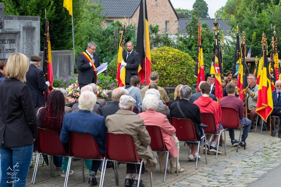 Commemoration-Foret-01092019_074.jpg