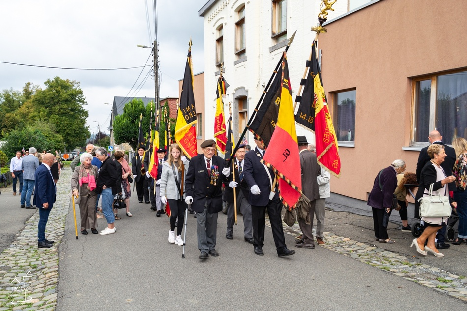 Commemoration-Foret-01092019_116.jpg