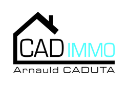 Agence immobilière Cadimmo Sprl